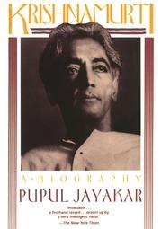 freedom from the known by jiddu krishnamurti in hindi pdf